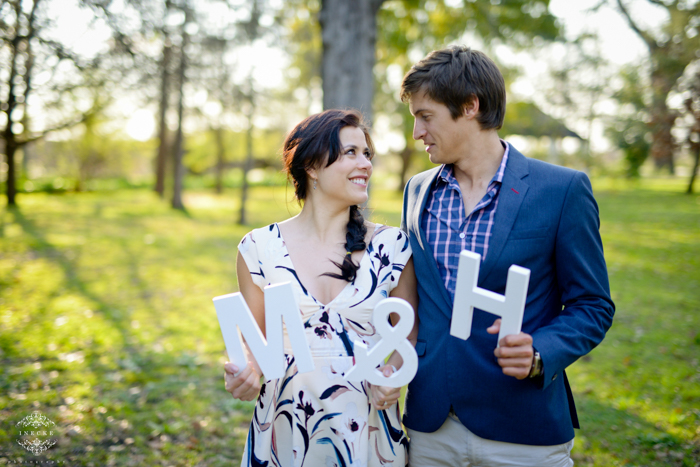 Marizaan & Herman Esession low res15