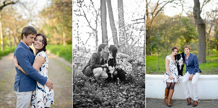 Marizaan & Herman Esession low res16
