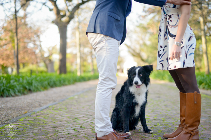 Marizaan & Herman Esession low res17