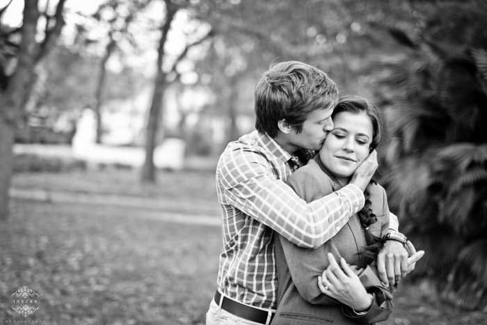 Marizaan & Herman Esession low res19