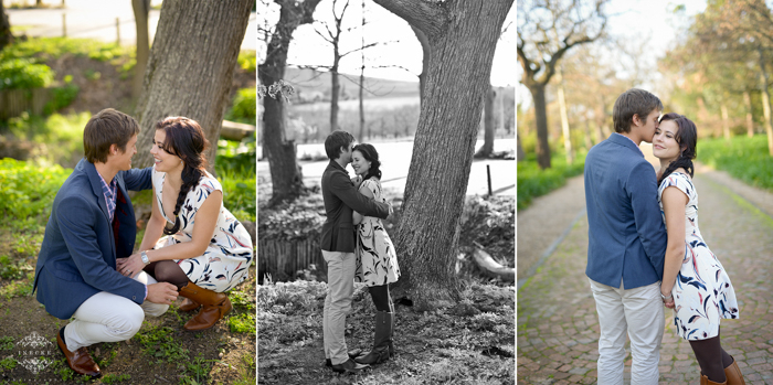 Marizaan & Herman Esession low res31