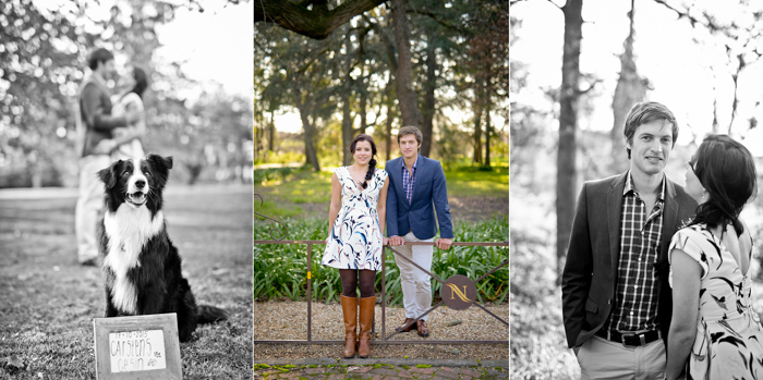 Marizaan & Herman Esession low res40