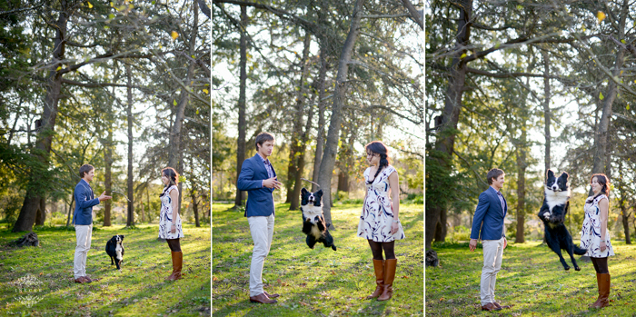 Marizaan & Herman Esession low res7