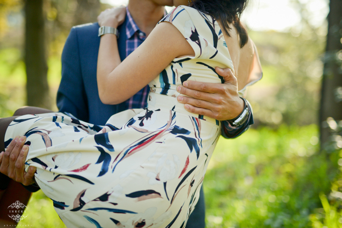Marizaan & Herman Esession low res8