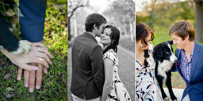 Marizaan & Herman Esession low res9