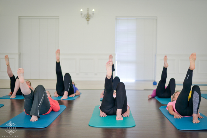 Pilates preview Low res10