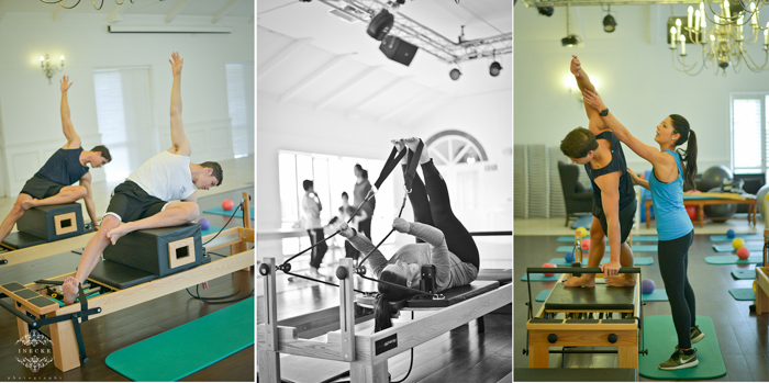 Pilates preview Low res12
