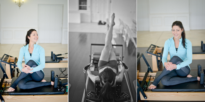 Pilates preview Low res24
