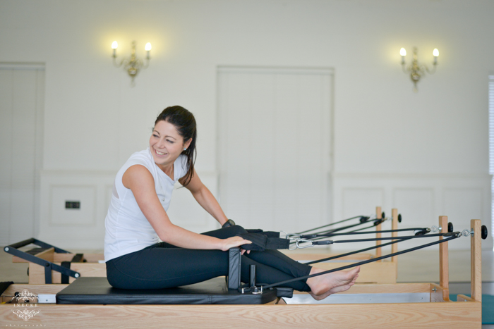 Pilates preview Low res26