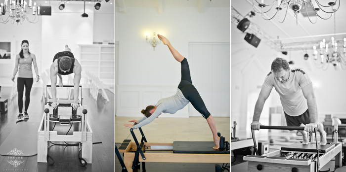 Pilates preview Low res29