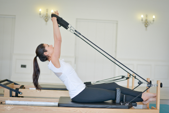 Pilates preview Low res30