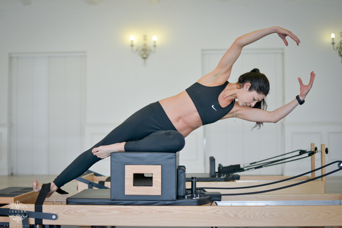 Pilates preview Low res34