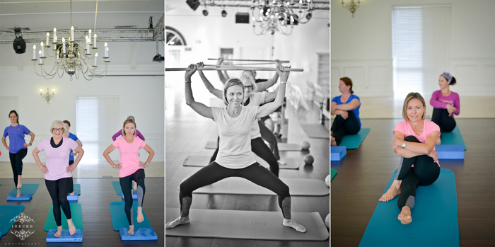 Pilates preview Low res38