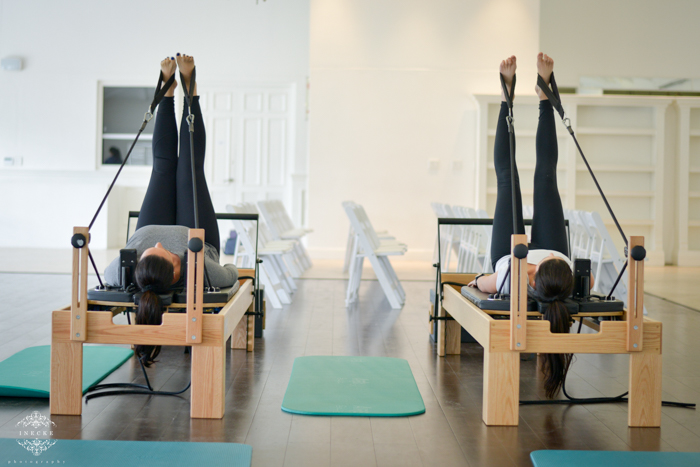 Pilates preview Low res41