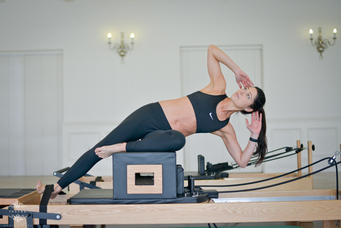 Pilates preview Low res42