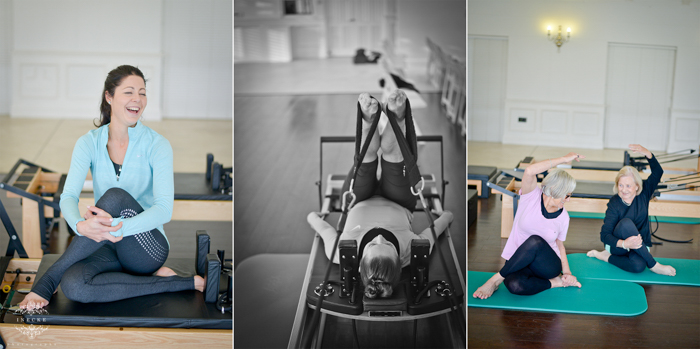 Pilates preview Low res43