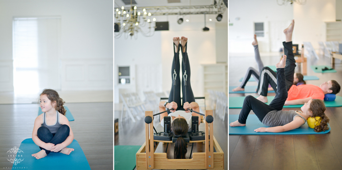 Pilates preview Low res6