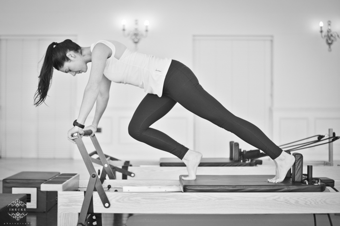 Pilates preview Low res7