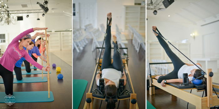 Pilates preview Low res8