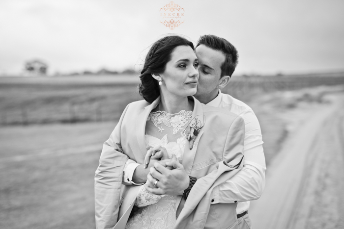 Alzan & Riaan wedding Preview low res100