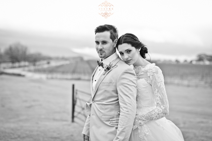 Alzan & Riaan wedding Preview low res102