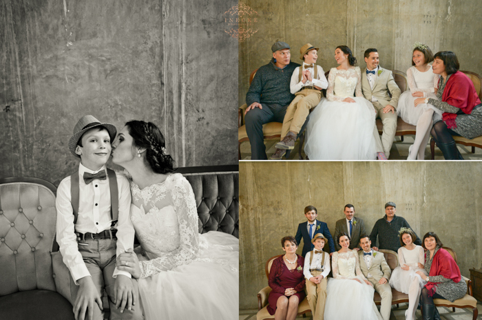 Alzan & Riaan wedding Preview low res112