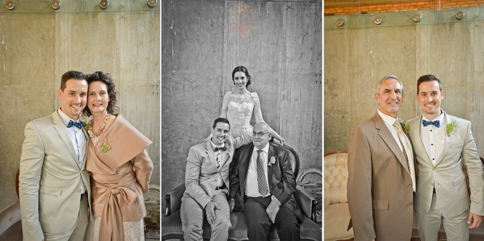 Alzan & Riaan wedding Preview low res113