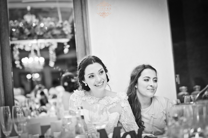 Alzan & Riaan wedding Preview low res149