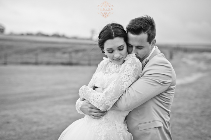 Alzan & Riaan wedding Preview low res75