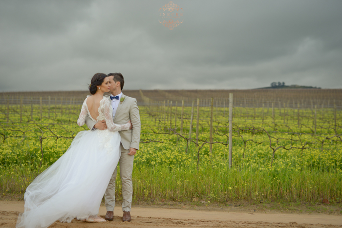 Alzan & Riaan wedding Preview low res76