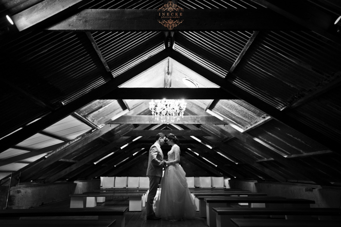 Alzan & Riaan wedding Preview low res78