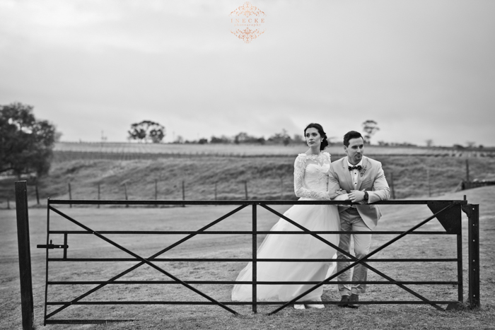 Alzan & Riaan wedding Preview low res81