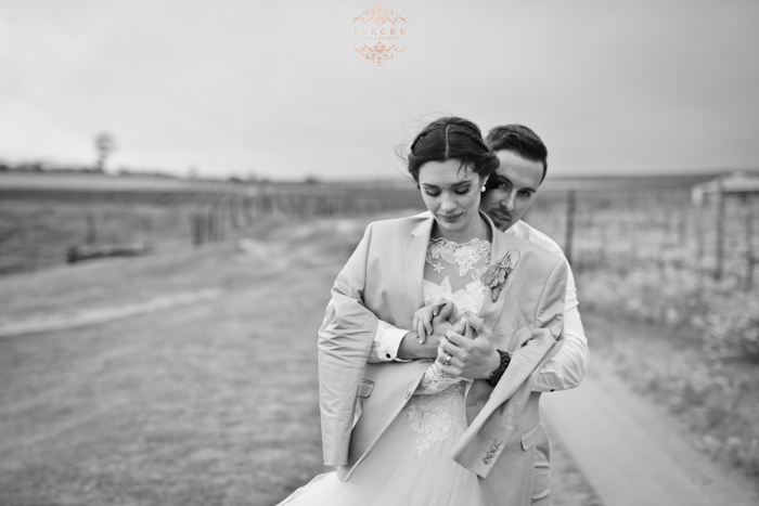 Alzan & Riaan wedding Preview low res86