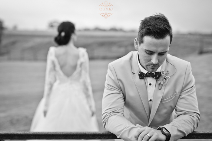 Alzan & Riaan wedding Preview low res88