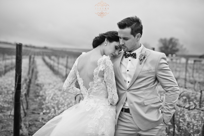 Alzan & Riaan wedding Preview low res91