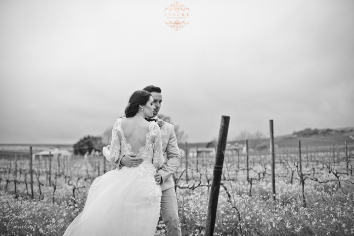 Alzan & Riaan wedding Preview low res98