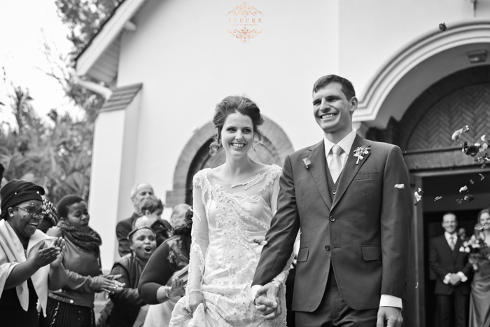 Audrey & Khaney Wedding preview low res44