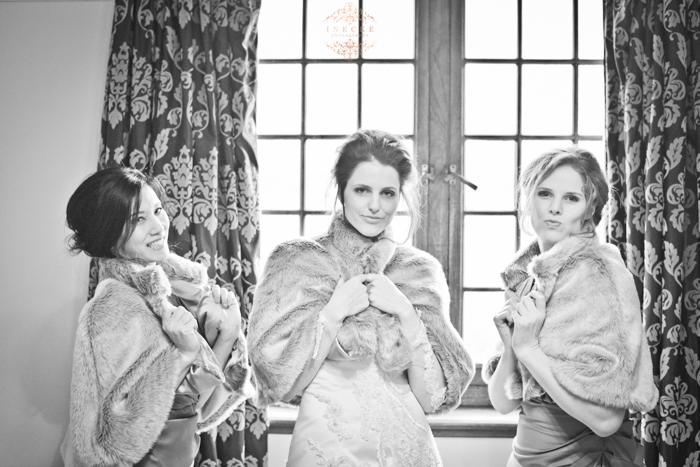 Audrey & Khaney Wedding preview low res82