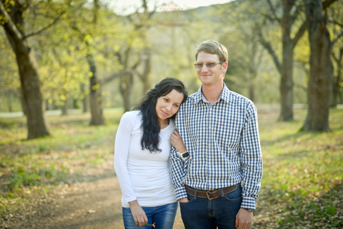 Sonja & Johan Esession preview low res10