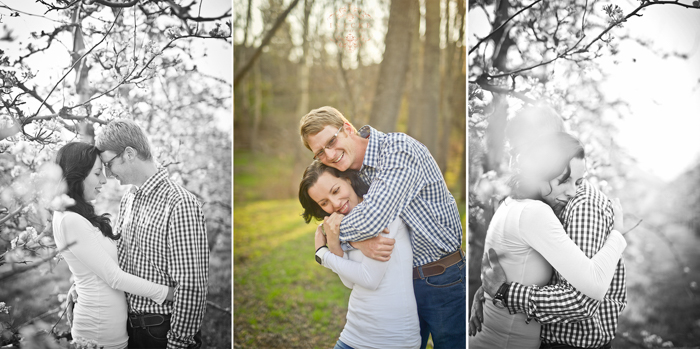 Sonja & Johan Esession preview low res11