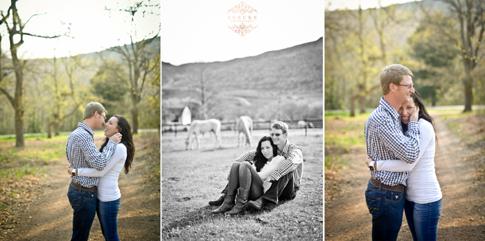 Sonja & Johan Esession preview low res13