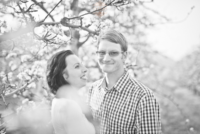 Sonja & Johan Esession preview low res14