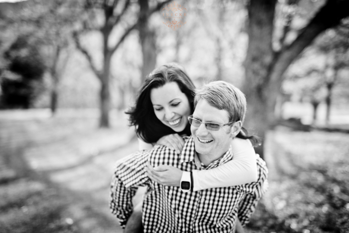 Sonja & Johan Esession preview low res16