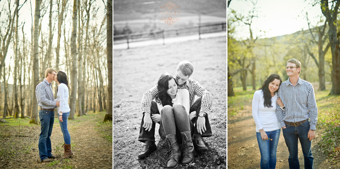 Sonja & Johan Esession preview low res18