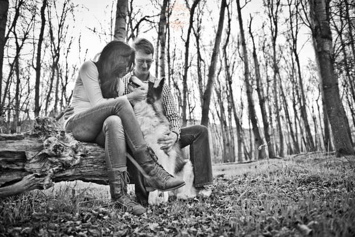 Sonja & Johan Esession preview low res19
