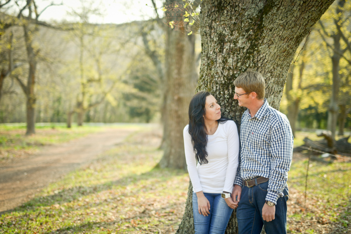 Sonja & Johan Esession preview low res2