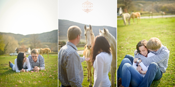 Sonja & Johan Esession preview low res20