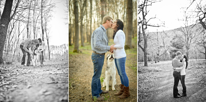 Sonja & Johan Esession preview low res22