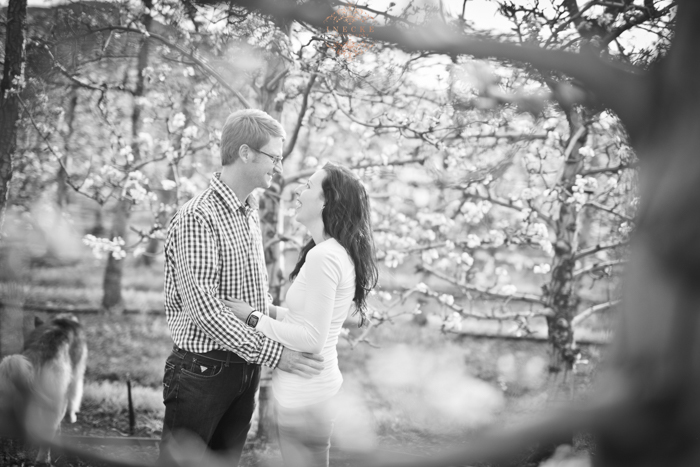 Sonja & Johan Esession preview low res23