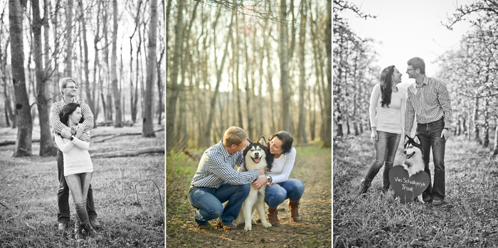 Sonja & Johan Esession preview low res26